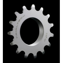 Trialtech Sport sprocket