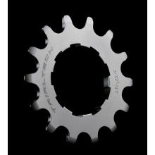 Trialtech Heavy Duty sprocket