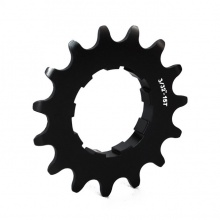 Bonz Racing sprocket