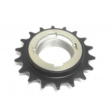 Bonz Pro Light 108.9 freewheel