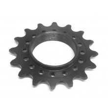 Echo TR sprocket