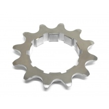 Echo Urban Spindle sprocket