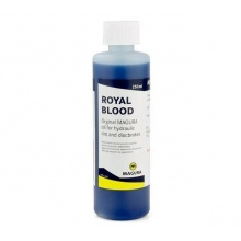 Magura Royal Blood 100ml / 250ml / 1000ml