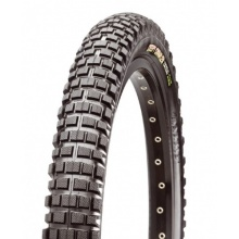Maxxis Creepy Crawler 20x2.00