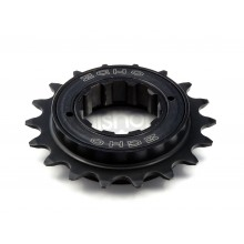Echo TR 108.9 splined freewheel