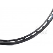 "Echo Single Wall 26"" 38mm rim"