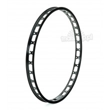 "Echo Single Wall 26"" 44mm rim"