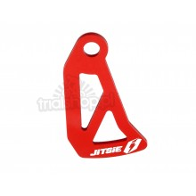 Jitsie brake disc protector