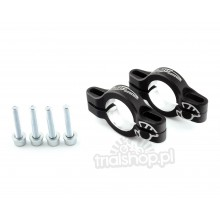 Trialtech Carthy Signature Series 4bolt mounts