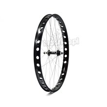 "Echo TR 26"" rear wheel"