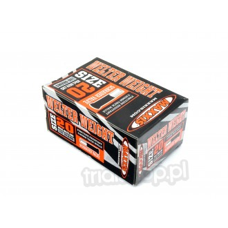 Maxxis Welter Weight 20x1.90/2.125