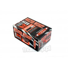 """Maxxis Welter Weight 24"""" tube"""