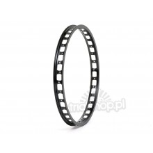 "Echo Single Wall 20"" rim"