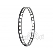 "Echo Single Wall 24"" 44mm rim"
