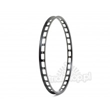 "Echo Single Wall 24"" 38mm rim"