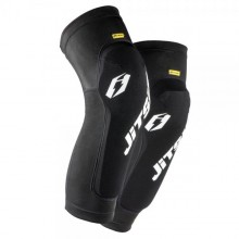Jitsie Dynamik shin + knee guards