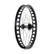 "Trialtech SL 19"" wheel for disc brake"