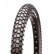 Maxxis Holy Roller 20x2.20