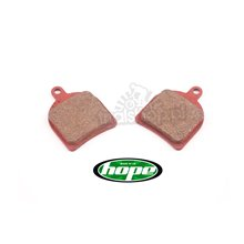 Hope disc brake pads