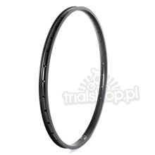 "Trialtech Carthy Signature 26"" 31mm rim"