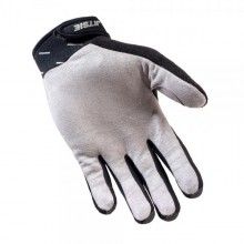 Jitsie Domino G3 gloves