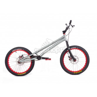 Echo Lite Kid bike