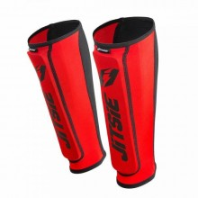 Jitsie Dynamic shin guards
