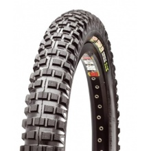 Maxxis Creepy Crawler 20x2.50