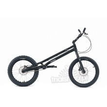 "Echo MK6.5 Plus 20"" bike"