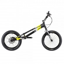 Jitsie Varial 1010HS / 1010 DISC bike