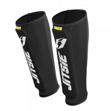 Jitsie Dynamik shin guards