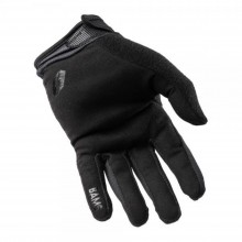 Jitsie G2 Bams gloves