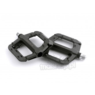 Extention nylon pedals