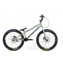 Extention Edith Pro street-trials bike