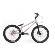 Extention Potts Pro street-trials bike