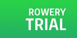 Rowery trial
